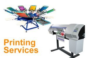 Printing_Services