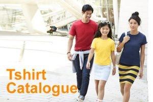 Tshirt_Catalogue