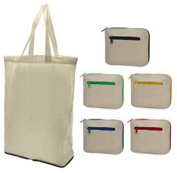 Ecofriendlybag