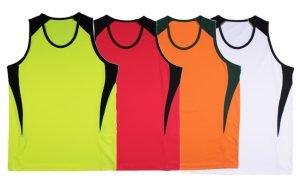 Flex-Colors